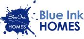 Blue Ink Homes, LLC