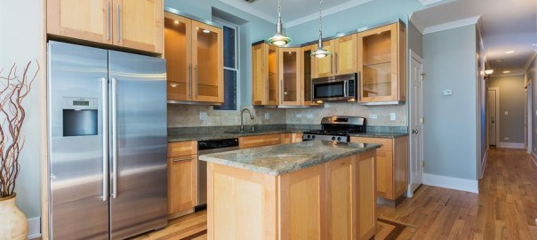 Get The Look Transform Your Kitchen Cabinets
